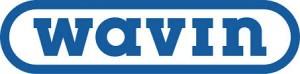 wavin_logo
