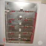 Vandentiekio ir šildymo sistema RAUTITAN iš REHAU 03
