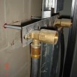 Vandentiekio ir šildymo sistema RAUTITAN iš REHAU 04