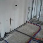 Vandentiekio ir šildymo sistema RAUTITAN iš REHAU 06