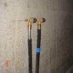 Vandentiekio ir šildymo sistema RAUTITAN iš REHAU 07