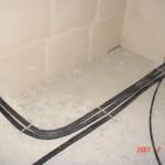 Vandentiekio ir šildymo sistema RAUTITAN iš REHAU