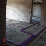 Vandentiekio ir šildymo sistema RAUTITAN iš REHAU08