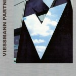 viessmann_partneris